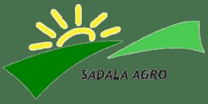 Sadala Agro