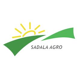Sadala Agro OÜ